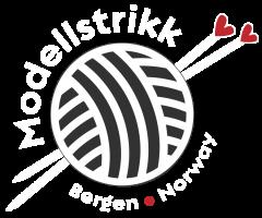 Modellstrikk_logo-original-hvit